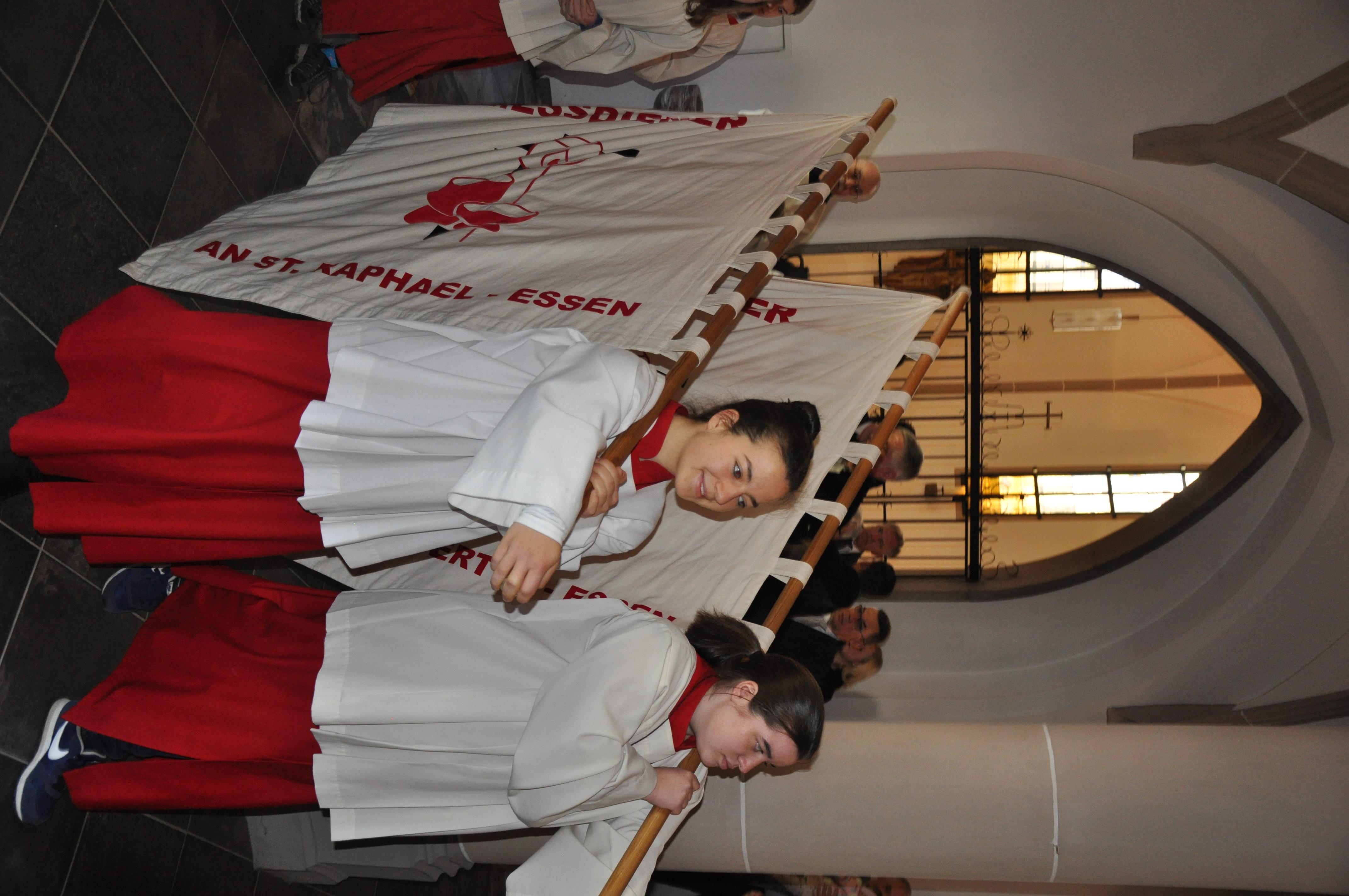 2017-04-23 Erstkommunion (216)