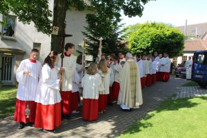 2017-05-21 Gemeindefest HuRa (04)