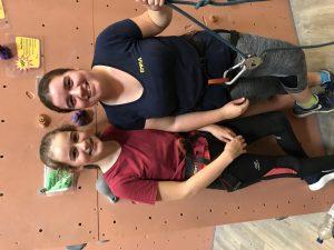2017-10-14 Probe + Kletterhalle Neoliet (36)