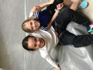 2017-10-14 Probe + Kletterhalle Neoliet (43)