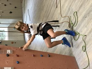 2017-10-14 Probe + Kletterhalle Neoliet (45)
